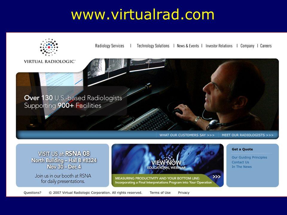 www.virtualrad.com