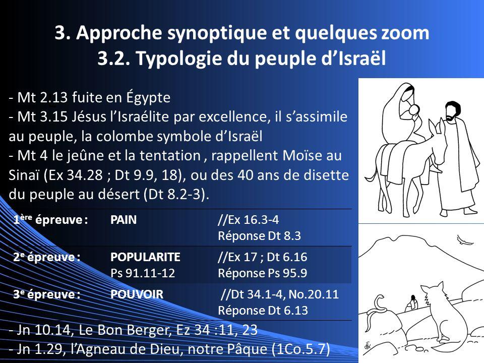 3. Approche synoptique et quelques zoom 3.2.