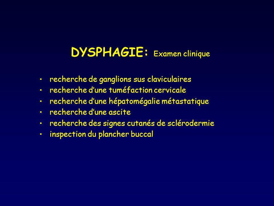 ULCERE GASTRIQUE OU DUODENAL Physiopathologie déséquilibre entre des facteurs dagression ( sécrétions acides et peptique) et des facteurs de défense de la muqueuse ( mucus, épithélium de surface) Ulcère duodénal: facteur dominant : agression chlorhydropeptique Ulcère gastrique: facteur dominant: altération de la muqueuse