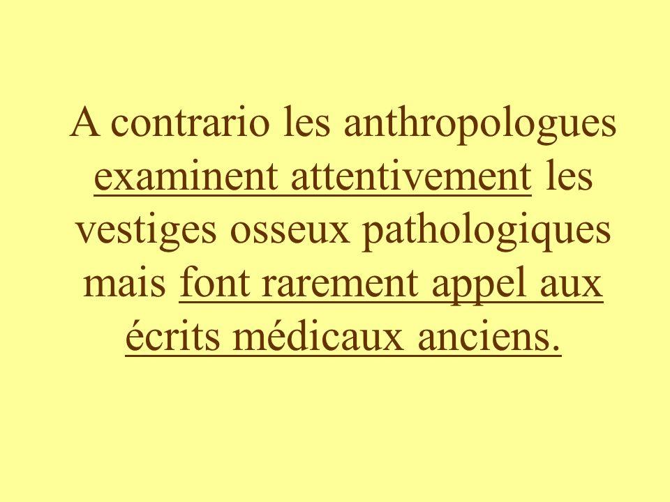 ...mais on doit éviter soigneusement de ne couper ni nerf, ni veine, ni artère considérable...