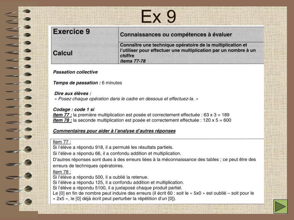 Ex 15