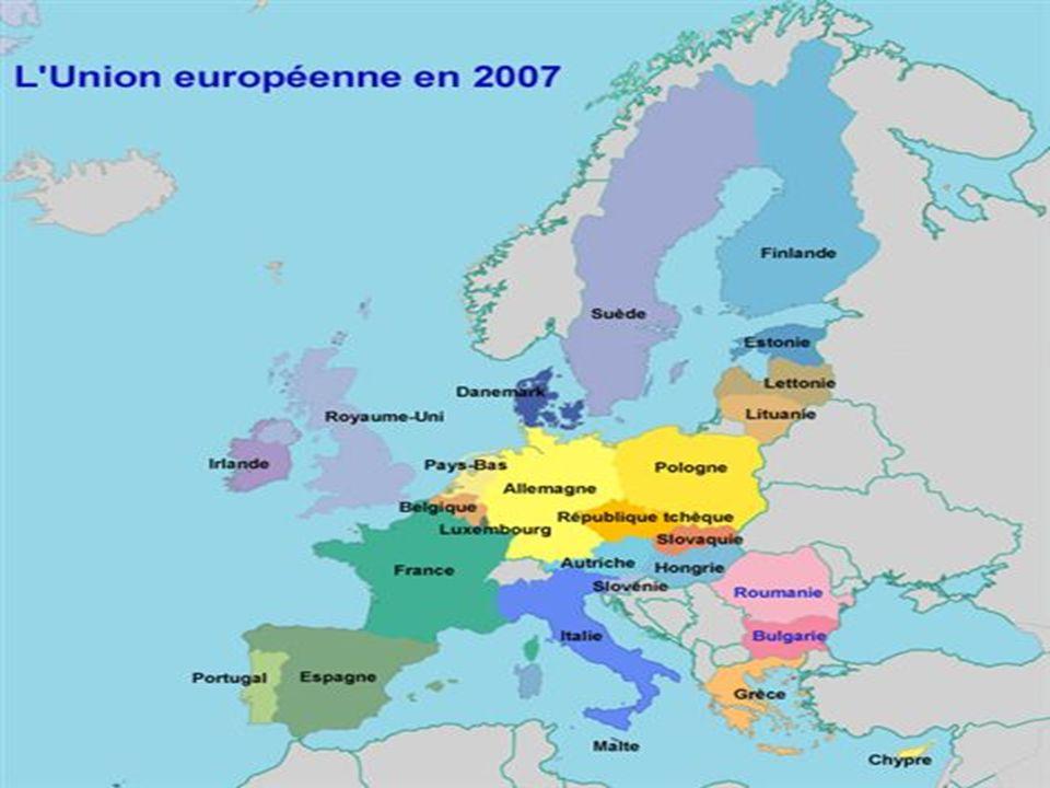 Les différents textes de loi en Europe Le traité de Rome instituant la Communauté Européenne du 25 mars 1957 modifié par le traité dAmsterdam entré en vigueur le 1er mai 1999 (Art.