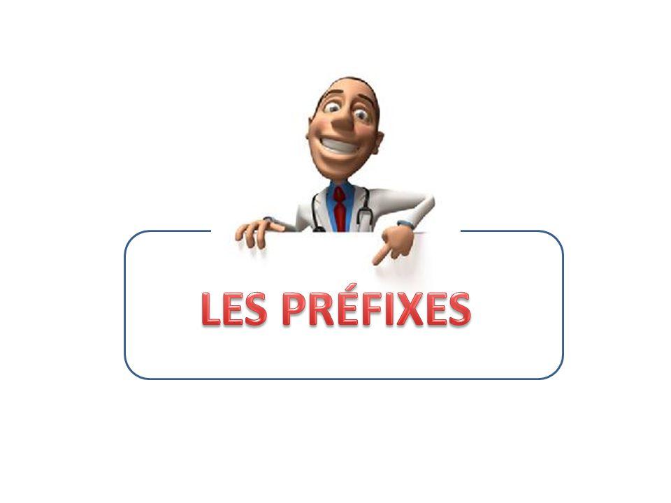 La langue française est difficile et certains termes ne peuvent pas être « découpés » en unité de sens.
