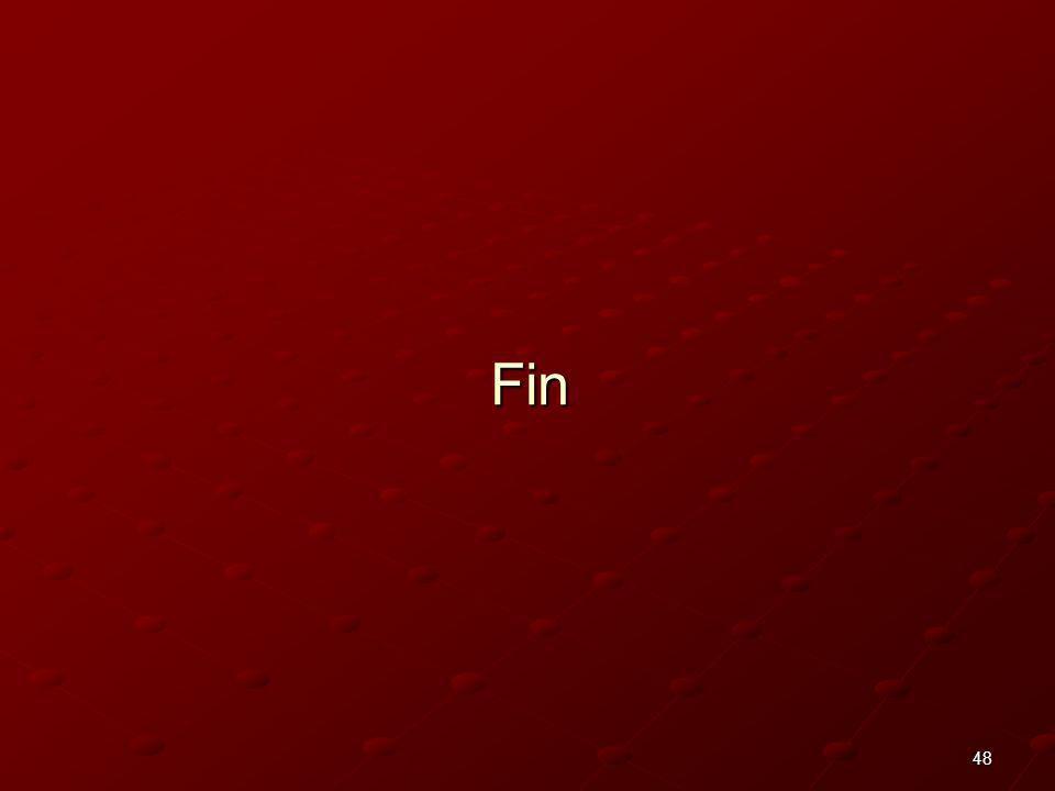 48 Fin
