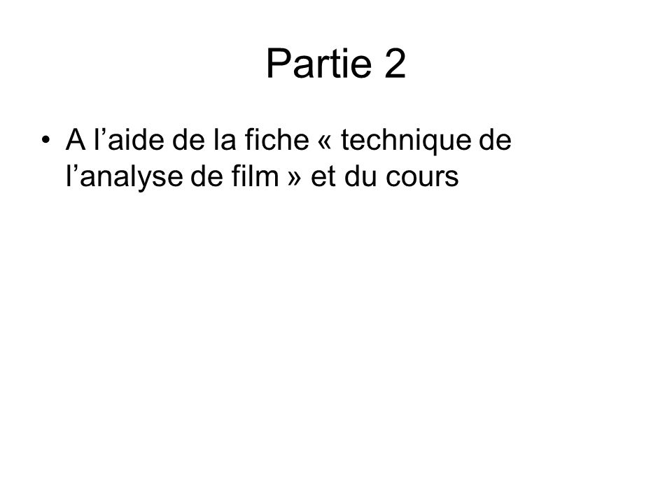 Partie 3 : réception Audiences TV (France) : http://www.audiencestv.com/ Médiamétrie Les audiences TV IMEDIAS PLANETE TELE TOUTELATELE TV ANNUAIRE TV5 BLOGOSPHERE