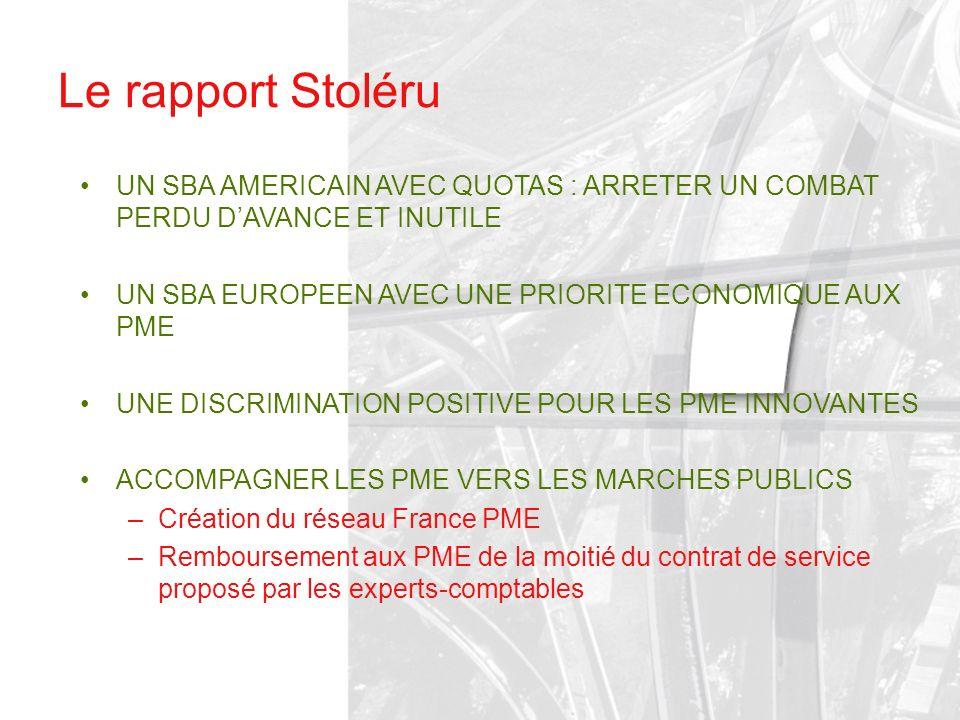 Table ronde Jean-Claude Conraux, Concertaux Finance Olivier Crancee, France Lanord & Bichaton