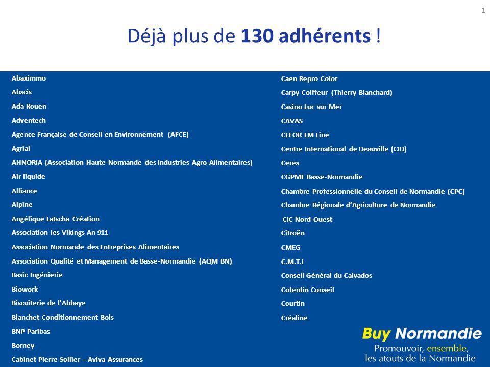 Crédit Agricole Normandie C.R.T.