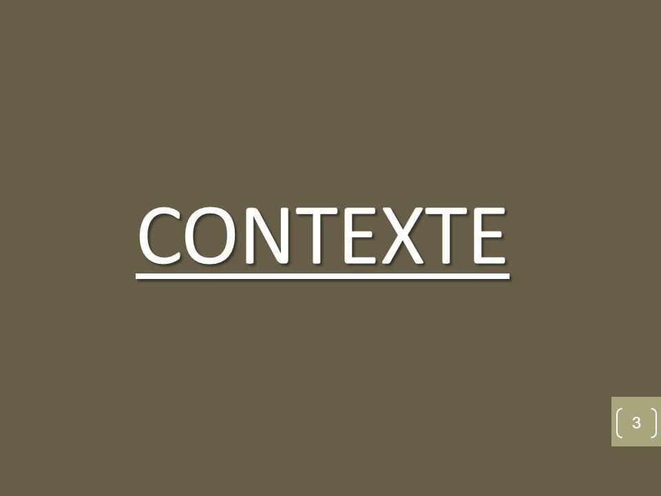 CONTEXTE 3