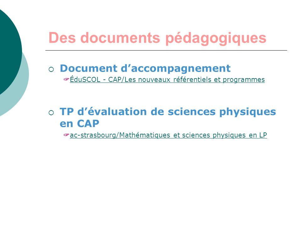 Le formateur : LE CCF en mathématiques sciences conçoit les évaluations (dans le cadre fixé par le règlement dexamen) conçoit les évaluations (dans le