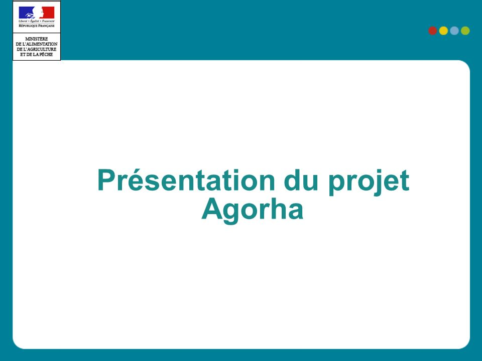 Portail Agorha gestionnaire rubrique : Assistance