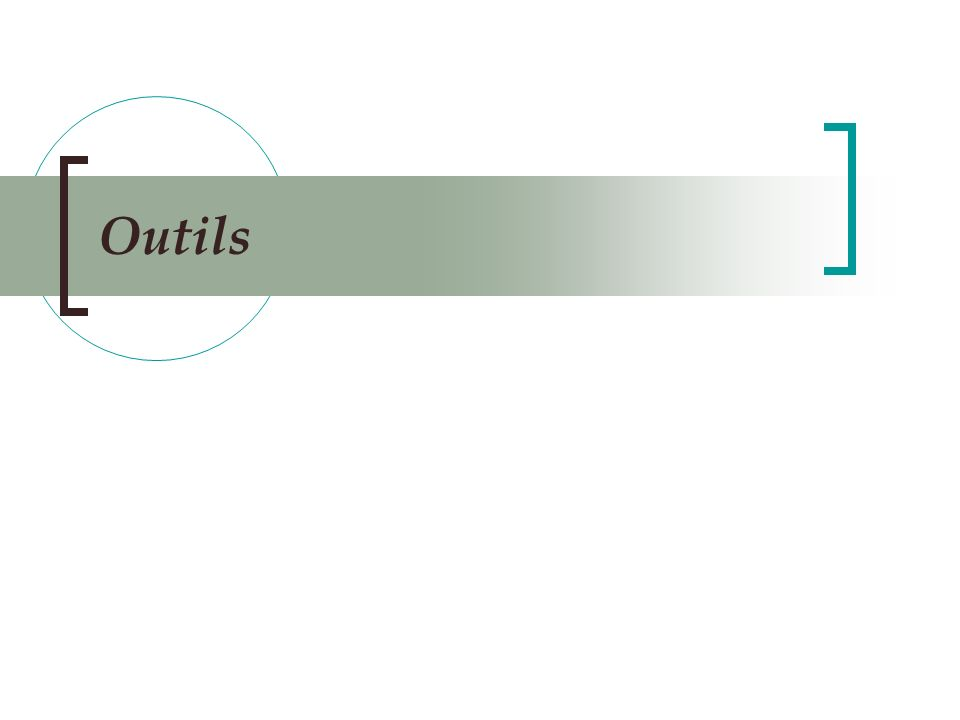 9 Upery : outil danalyse distributionnelle automatique (1) Analyse Distributionnelle (Z.S.