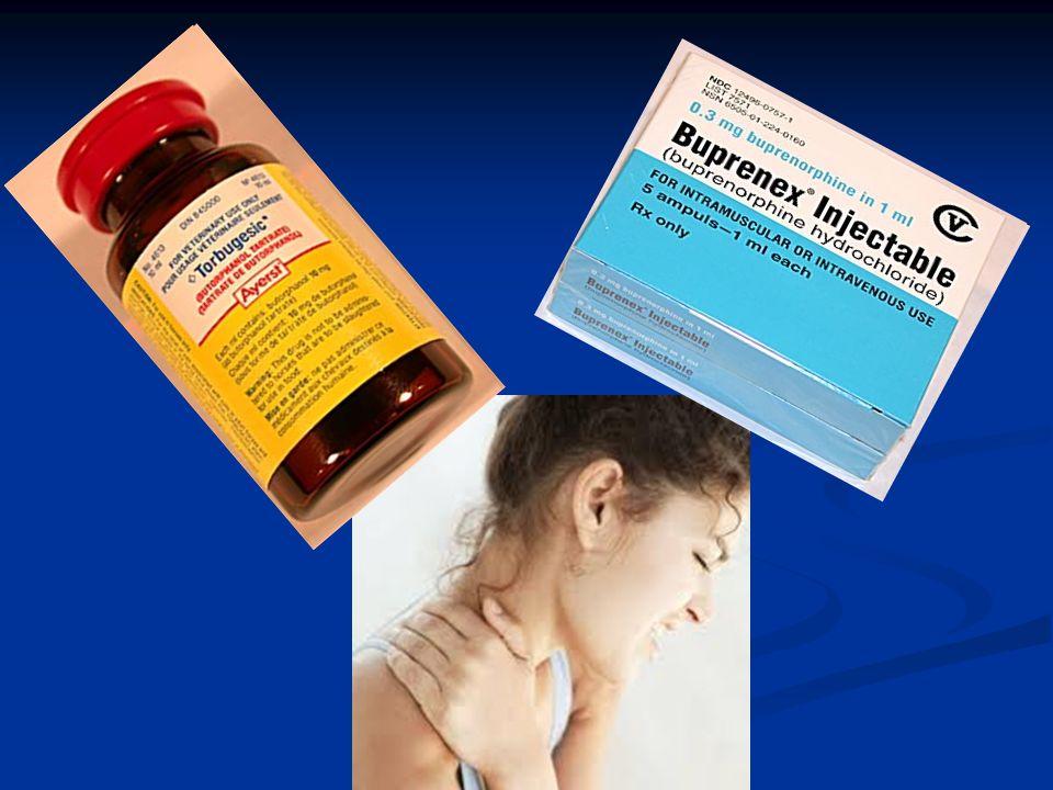 Médicaments de la douleur Quels sont les critères de choix dun traitement antalgique .
