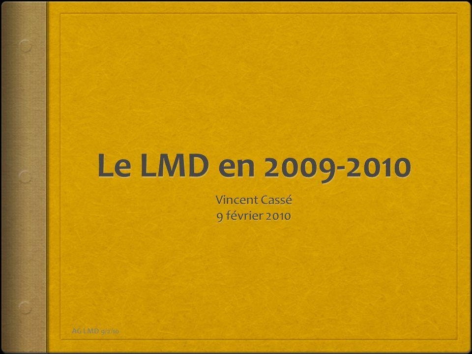 AG LMD 9/2/10