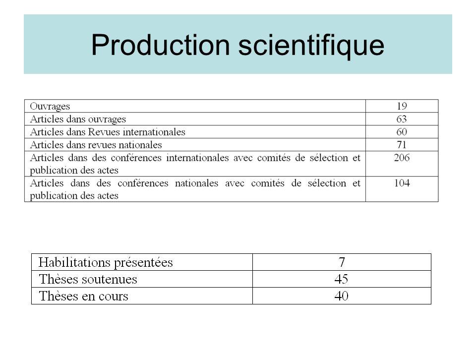 Actions Thématiques Évolution des surfaces et Quantification de la dynamique spatiale : en milieu urbain, en milieu rural, gestion des terroirs vitico