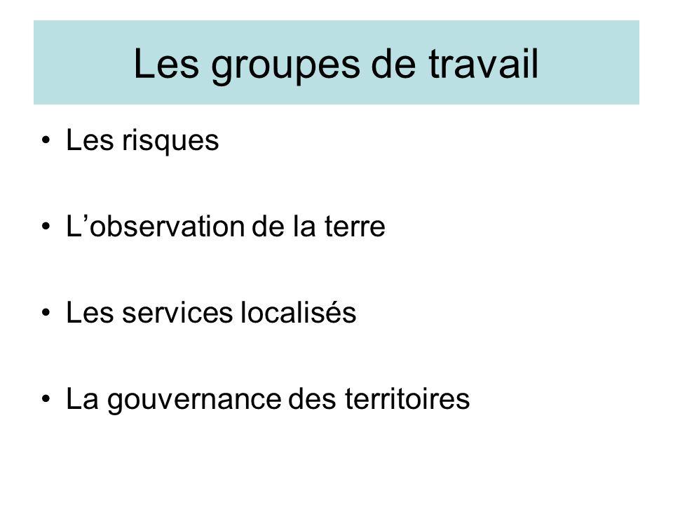 Thèmes de recherche 2005-2008 Questions méthodologiques Axe 1: Echange – collaboration – mutualisation Axe 2: Mobilité et réactivité Axe 3: Multi-repr