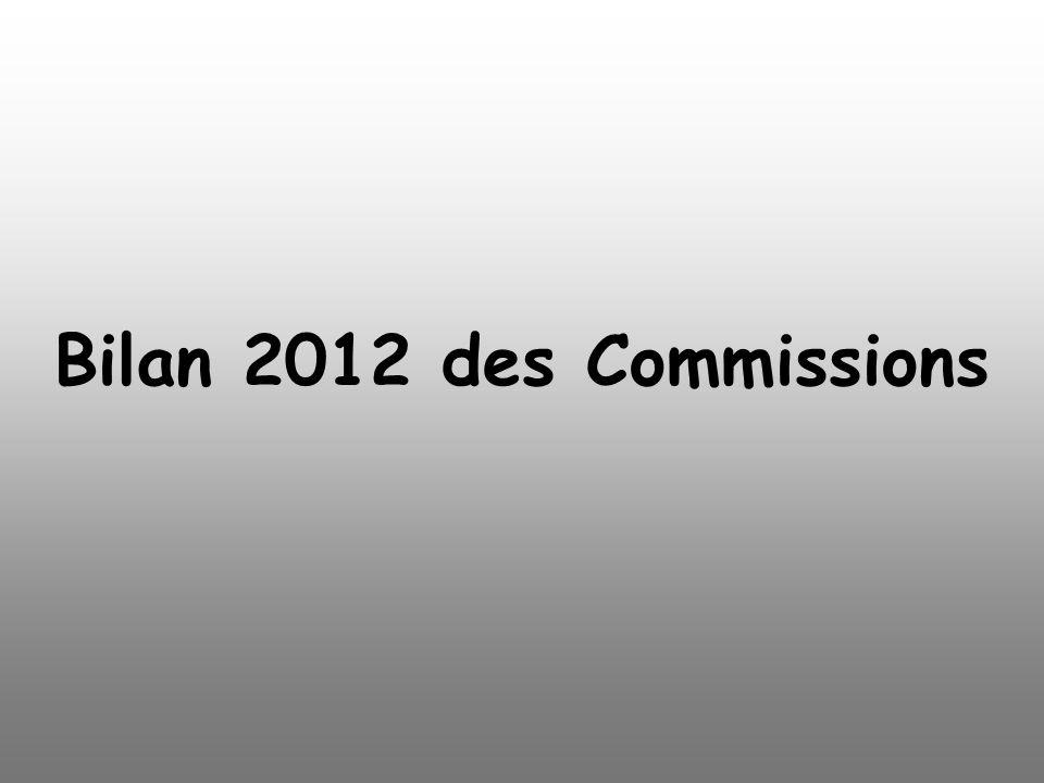 Prévention /dépistage : Structures de dépistages Association AIDES MG Biologistes Projet chargé de mission pour le milieu migrant Projet de recherche IMPRESS européen PROJETS 2013 (2)