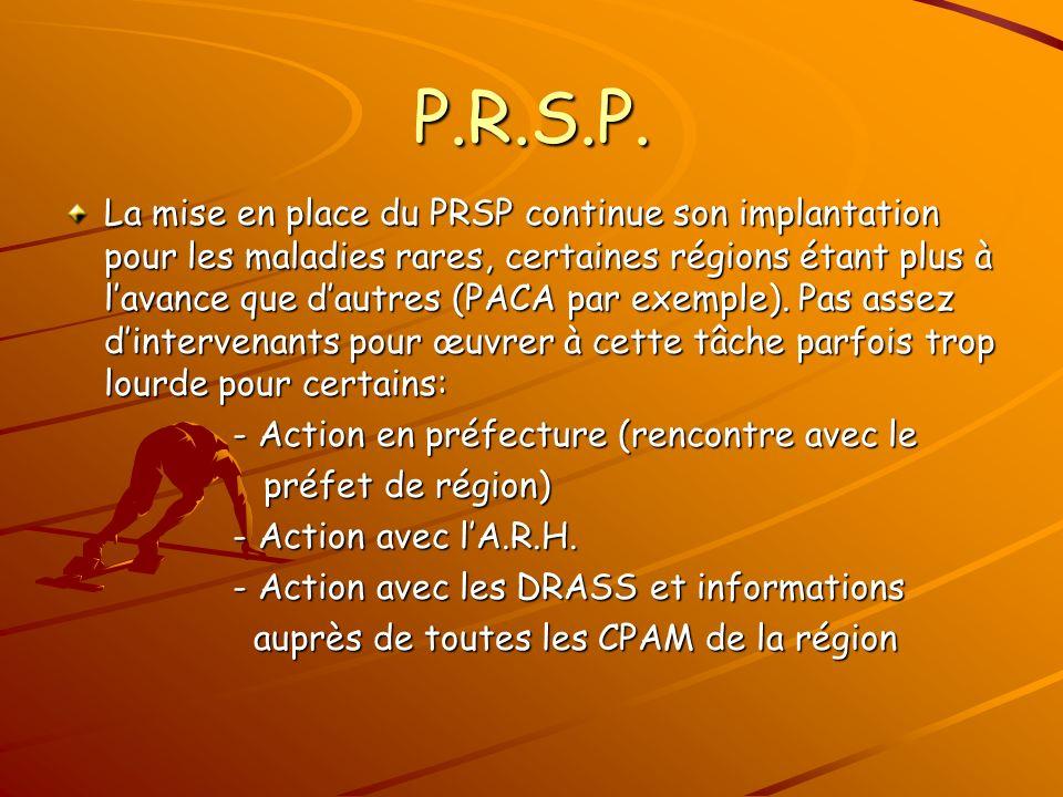 P.R.S.P.