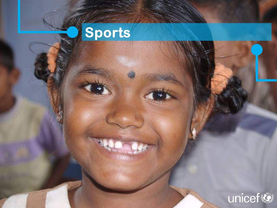 Sports : Objectifs 2012-2014 1.VISIBILITE de notre organisation 2.PLAIDOYER 3.COLLECTE DE FONDS 4.MOBILISATION des Comités 5.SENSIBILISATION Des jeunes Des partenaires Des pratiquants et des amateurs de sport
