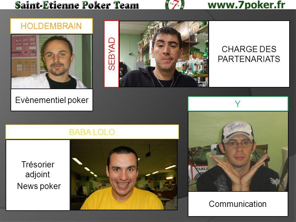 France Poker Tour 7 Septiens, ça ne s invente pas 2 jours de poker pour éliminer 2 pros du circuit : Manu B et Michel Abécaccis.