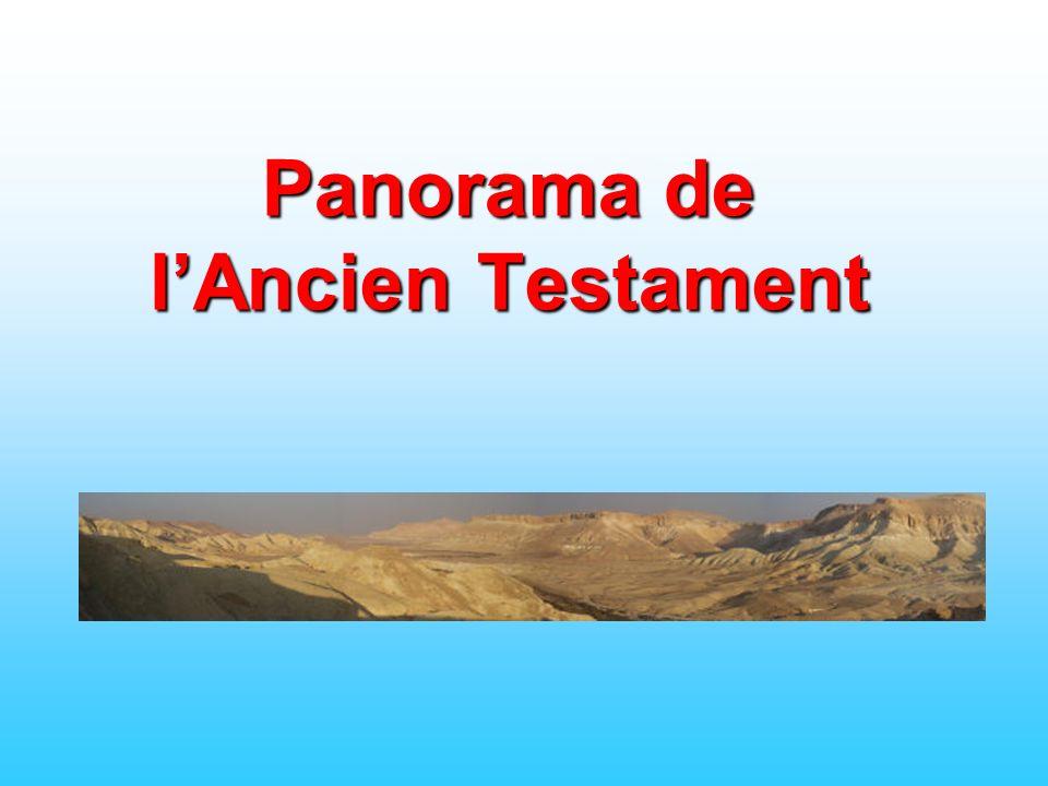 Huit époques Histoire -1920 -1760 -1705 -1275 Lappel dAbraham Moïse et lExode 4- Les patriarches
