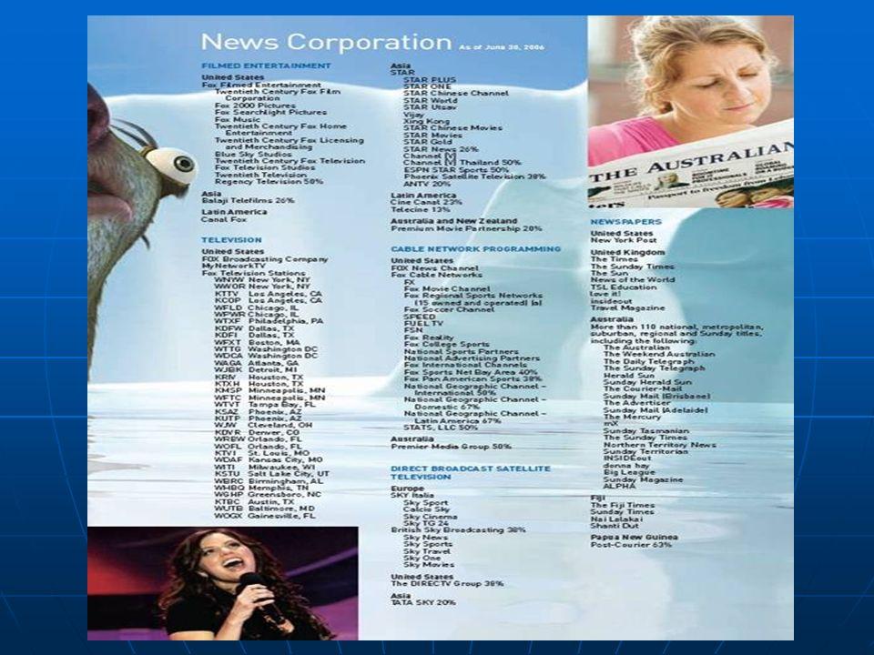 Jeremy TUNSTALL De Media are American (1977) à Media were American (2008) …
