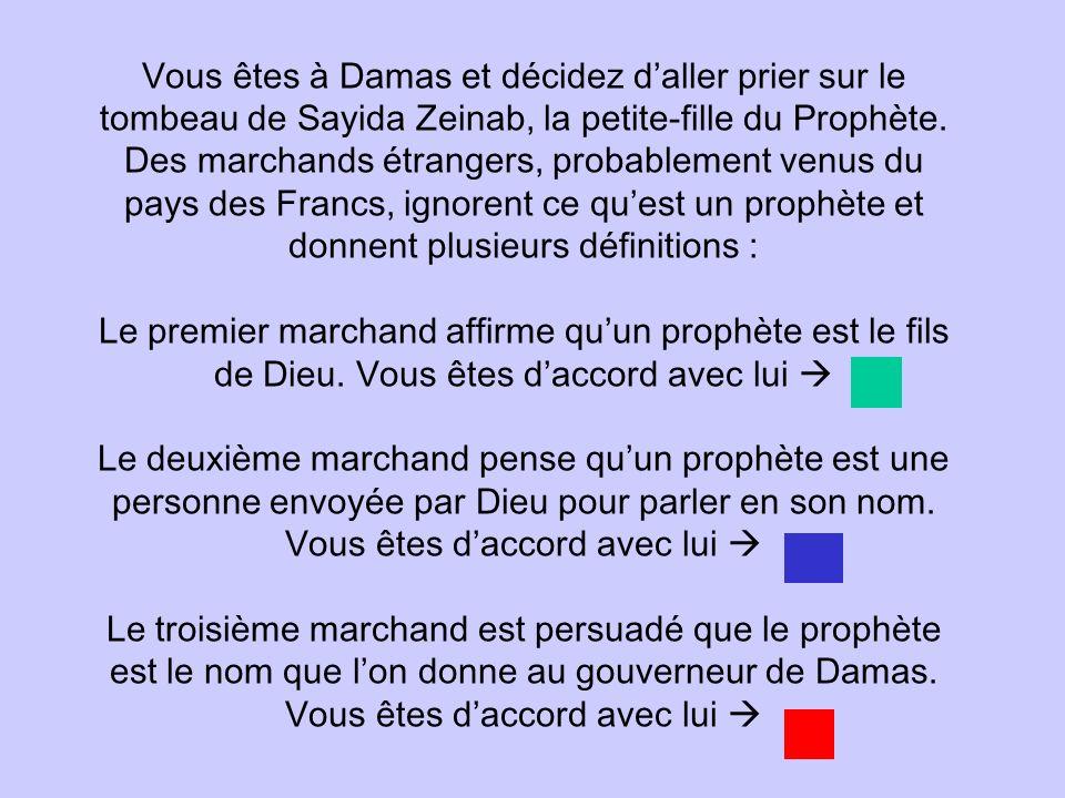 Les missi dominici vous apprennent quils ont été envoyés par lempereur pour surveiller la bonne administration des comtes à qui il a délégué ses pouvoirs et quils doivent se rendre à Aix-la-Chapelle afin de rendre compte à Charlemagne de leur dernière mission.