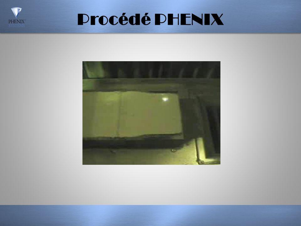 ST2724G Poudre Chrome-Cobalt ST2724G développée par la société SINT-TECH Matériau sans nickel Marqué Certification qualité ISO 9001: 2008 ISO 13485: 2003