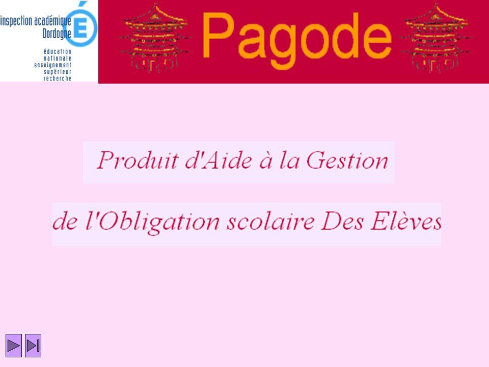 Demande dintervention Ce.ia24-d3@ac-bordeaux.fr