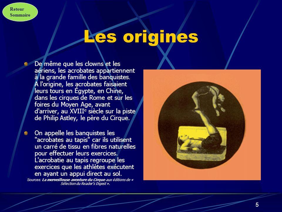 Retour Sommaire 6 Les origines Il semblerait que les pyramides humaines soient aussi une tradition venant des danses dites de « valentiens » au XIX e siècle qui finissaient toujours avec « la petite tour ».