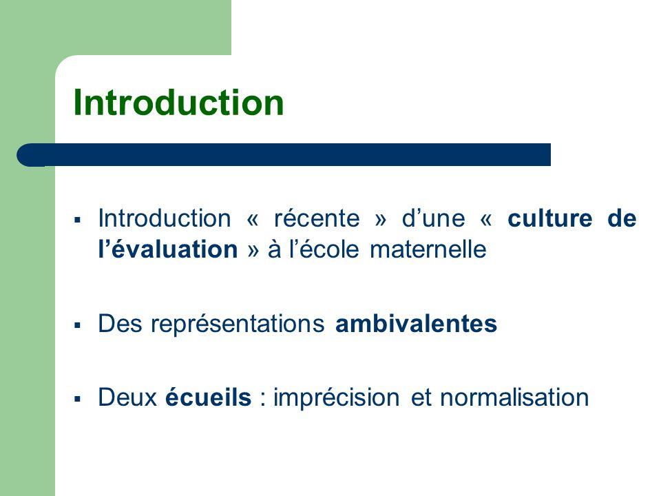 e) Méthodologie en équipe de cycle - Lister les compétences attendues en fin décole maternelle, définir et hiérarchiser des objectifs intermédiaires.