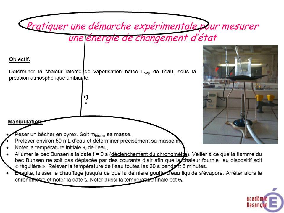 De la même façon que nous avons tracé la caractéristique de la pile nous pouvons tracer la caractéristique des lampes à incandescence Aux élèves de proposer un protocole.