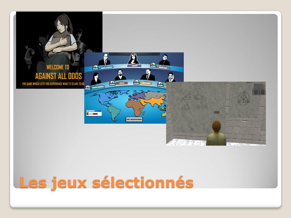 Makes You Think Anglais Histoire Géographie En ligne Makes You Think : Le thème central est le changement climatique.