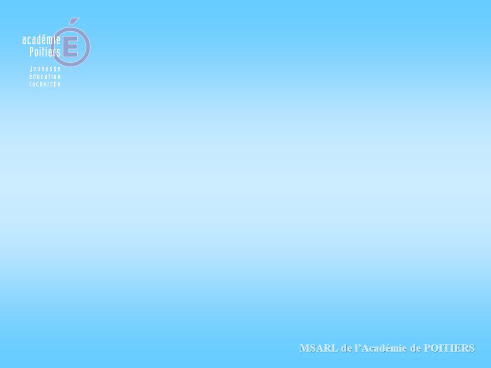 RESSOURCES TPE RESSOURCES TPE Bilan des animations de 2005 - 2006 Une formation des élèves par contrat de confiance
