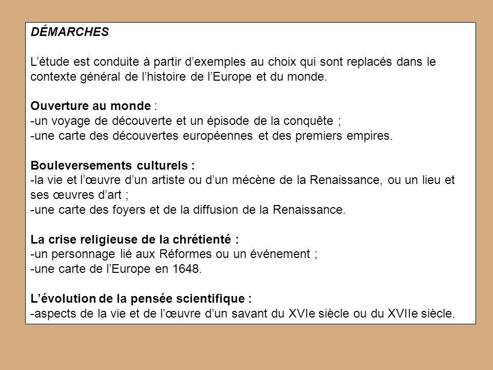 3 e nouveauté : Contrairement à ces prédécesseurs, Léonard est porté par une véritable ambition scientifique.