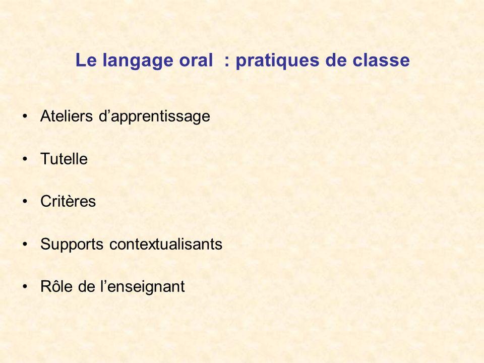 Des critères dordre syntaxique complexités pronoms temps prépositions dordre lexical catégories de mots listes de mots