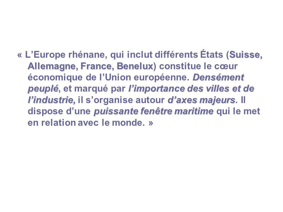 Bibliographie Barrot jean, Elissalde Bernard, Roques Georges, Europe, Europes, espaces en recomposition, Vuibert, 2002, 310 p.