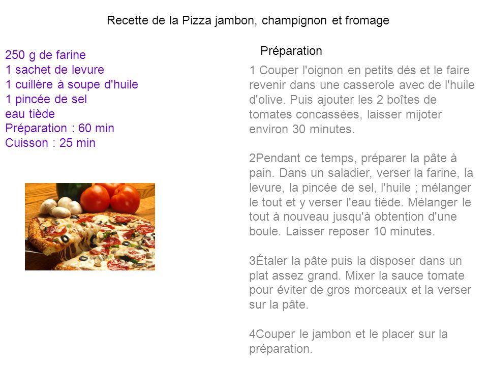 Préparation : 15 min Cuisson : 1 h 15 Ingrédients (pour 4 personnes) : - 1 Poulet rôtir d environ 1,2 kg - 50 g de beurre - herbes de Provence - sel - poivre - 20 pommes de terre Préparation : Cette recette est extrêmement simple.