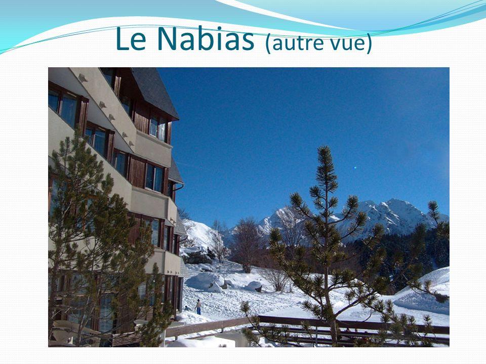 Le Nabias (autre vue)