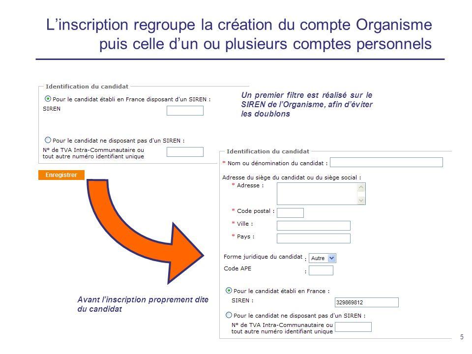 12 février 200916 Les deux modes denvoi sont proposés Le bouton radio est activable uniquement pour les utilisateurs authentifiés avec un certificat électronique Si vous transmettez votre offre avec une signature manuscrite, vous imprimerez la totalité des documents après avoir cliquer sur le menu « envoyer le dossier de réponse »