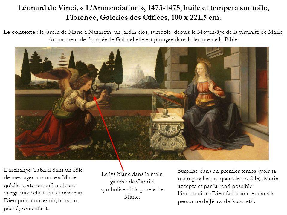 Une Europe marquée par langoisse de la mort.Le chartreux et le sergent.Le pape et lempereur.