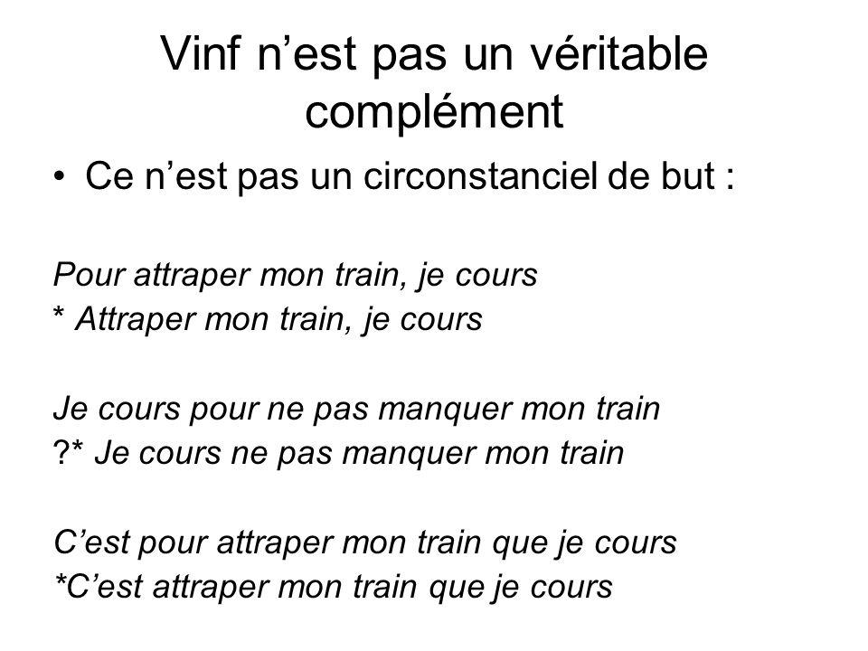Gosselin, L.(1996). Sémantique de la temporalité en français.