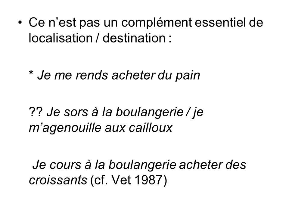 Heine, B., Claudi, U.et Hünnemeyer, F. (1991). Grammaticalization.