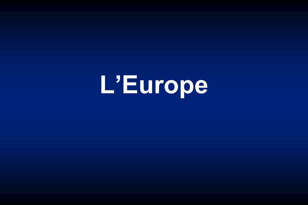 LEurope