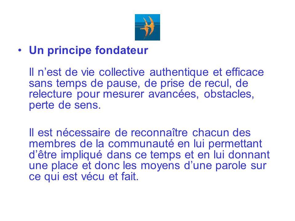 Outils et stratégies 3.