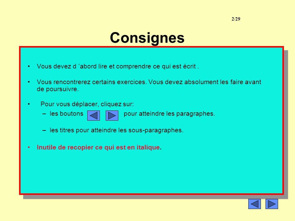 Le modèle de l atome M. Chalvet Lycée Joliot Curie Dammarie-Lès-Lys 1/29 Dernière mise à jour: Le 10 novembre 2003