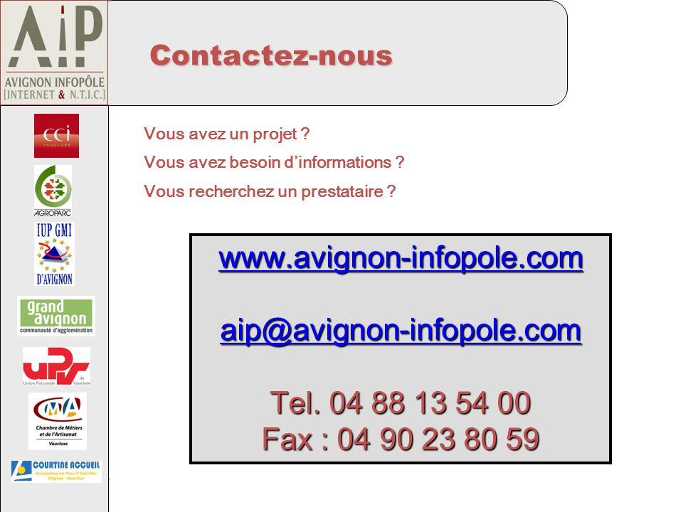 AIP e-marketing « Présence marketing » 09/03/2010 Tour dhorizon des outils de le-marketing Quelle stratégie pour mon entreprise