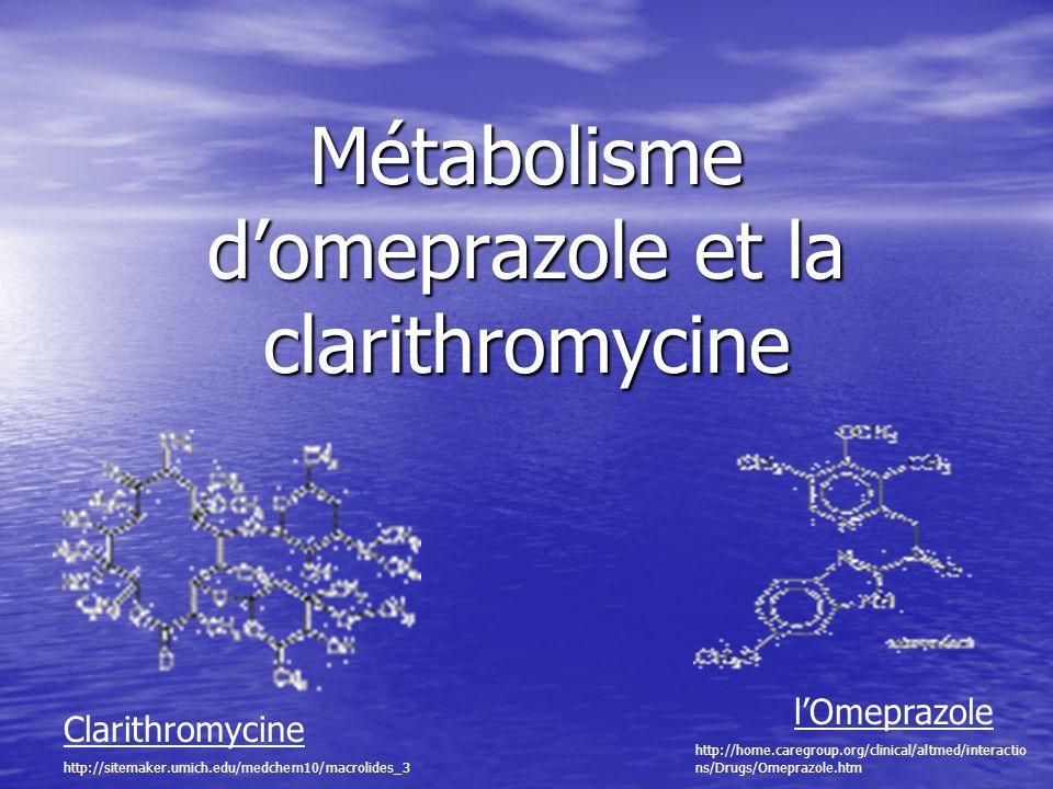 Conclusion http://ntic.org/guider/textes/portfolio/po rtfolio.htm