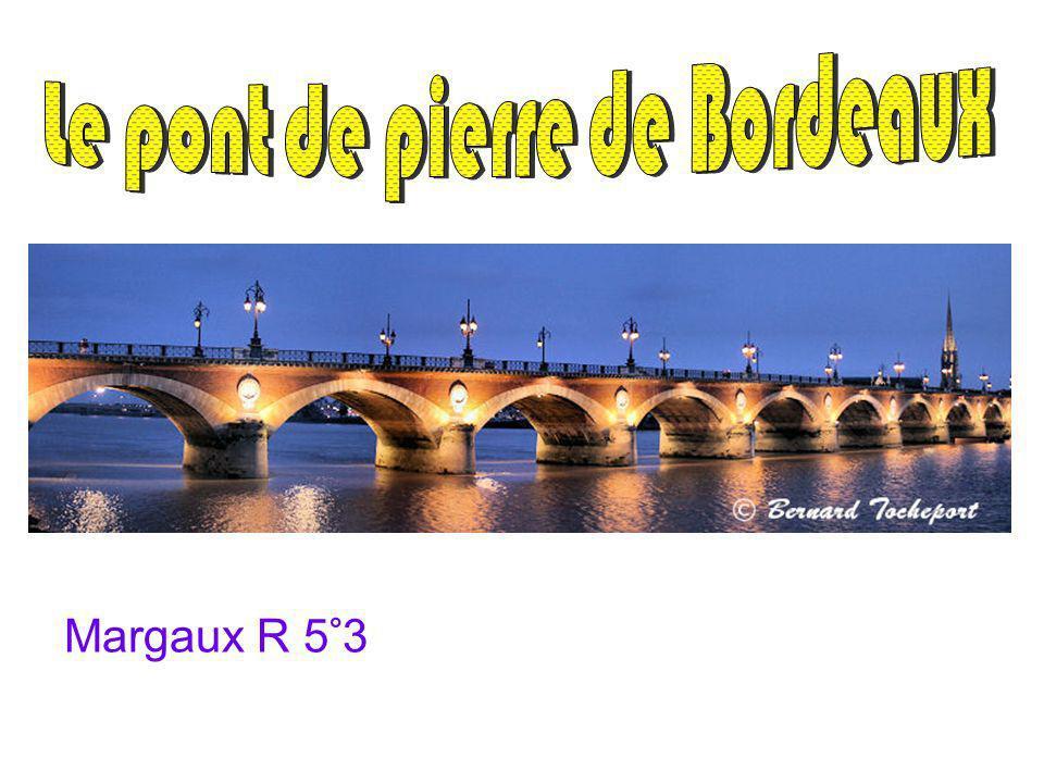 Margaux R 5°3