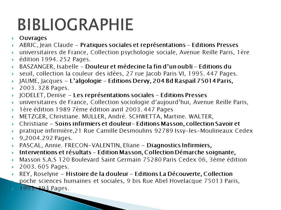 Ouvrages ABRIC, Jean Claude - Pratiques sociales et représentations - Editions Presses universitaires de France, Collection psychologie sociale, Avenu
