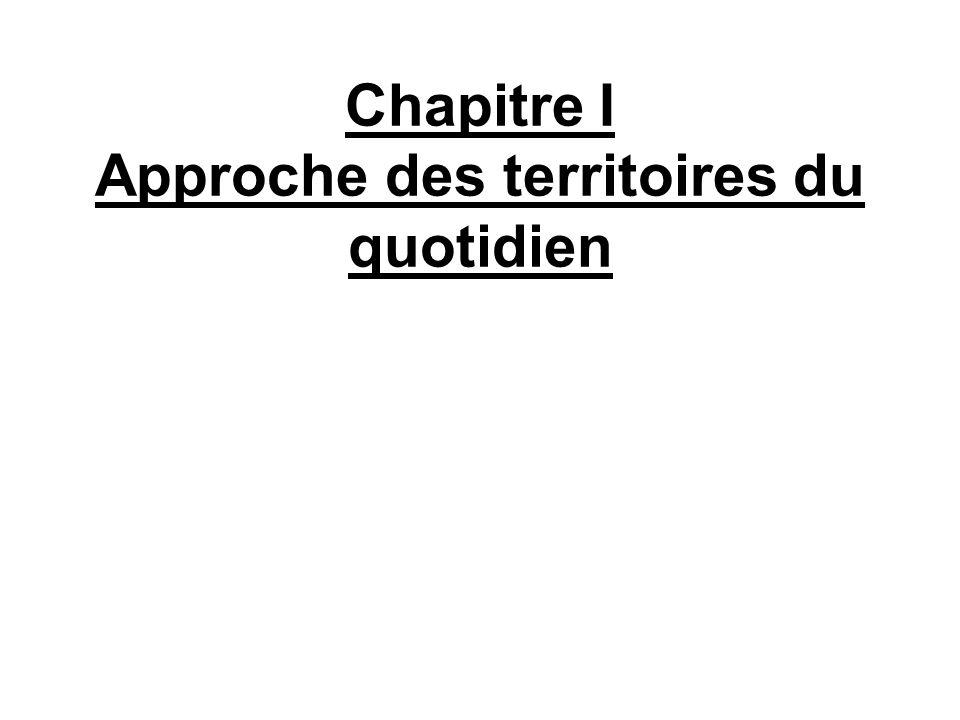 CONTRAT URBAIN DE COHESION SOCIALE DE CANNES 2007- 2009 ENTRE : - L ETAT représenté par M.